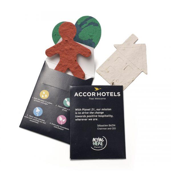 jardin-de-poche-recto-verso-formes-ensemencees-pochette-recyclee-communication-ecoresponsable-seedpaper