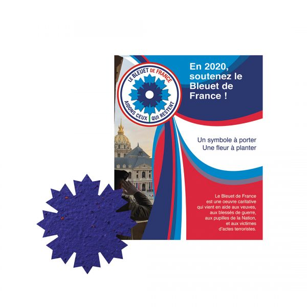 mini-pack-bleuet-pochette-recyclee-forme-ensemencee-recto