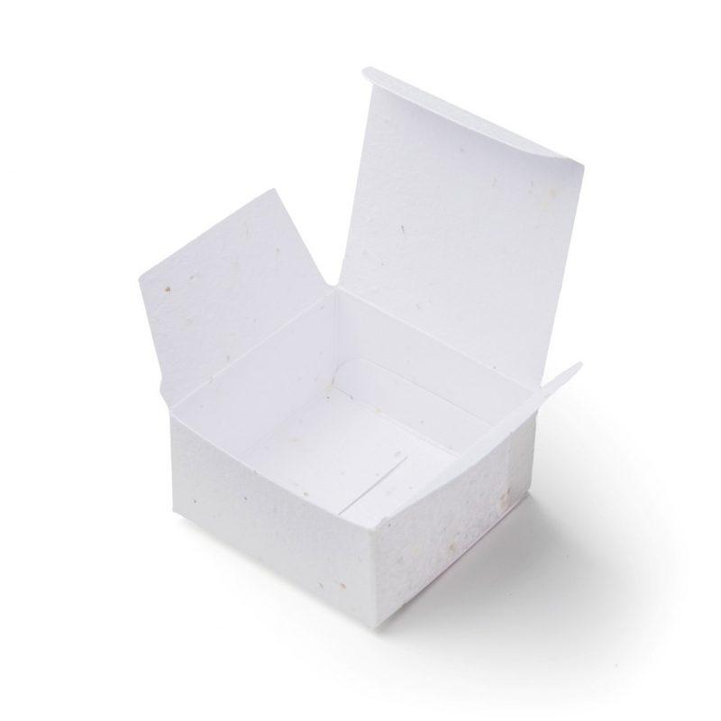 petite-boite-papier-ensemence-ouverte