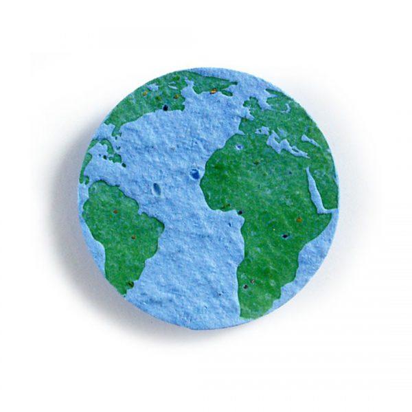 terre-1-a-planter-papier-ensemence-original